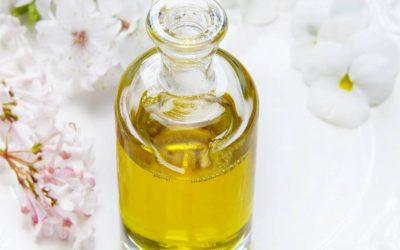 L'huile végétale comme solution beauté !
