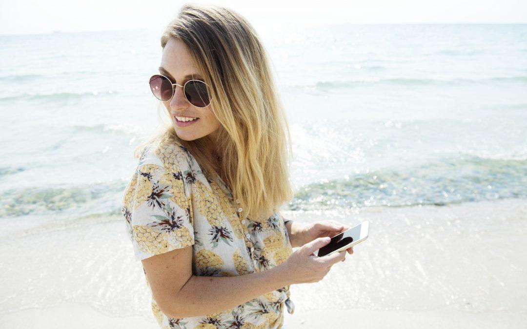 6 conseils pour éviter que votre bronzage ne tourne au drame
