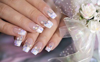 Le nail art pour être belle jusqu'au bout des ongles !