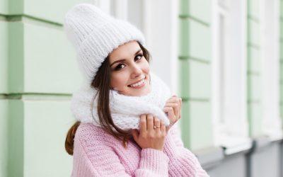 5 conseils de pro pour prendre soin de son visage