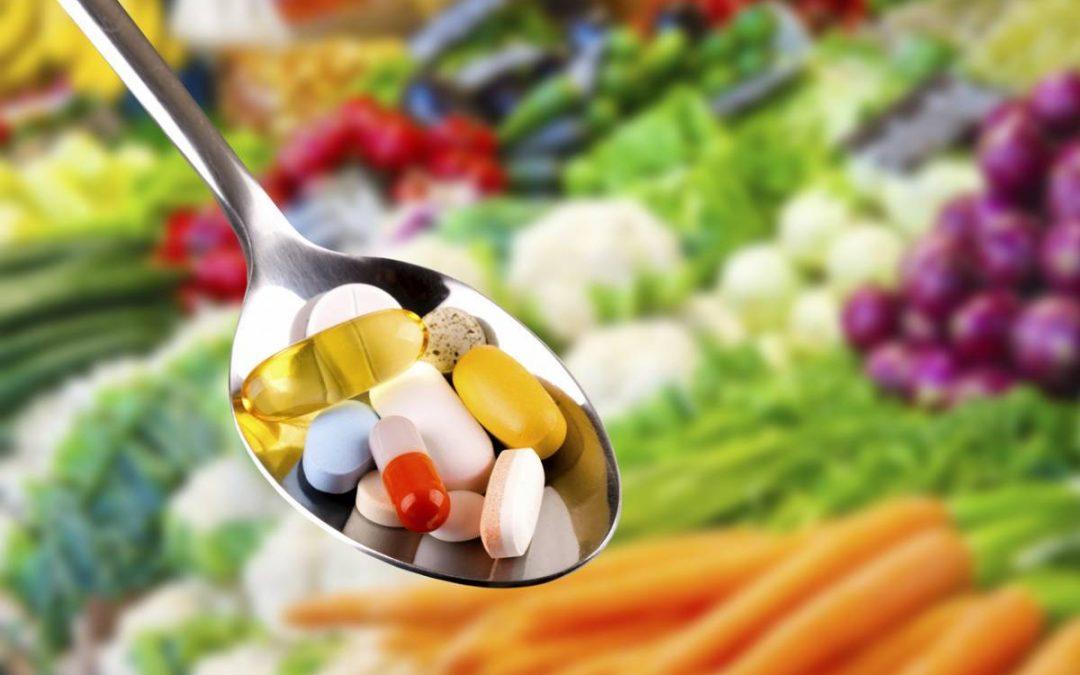 Les meilleurs compléments alimentaires pour conserver une peau jeune et éclatante
