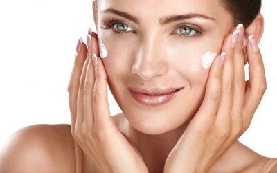 Peau sèche et sensible : comment choisir une crème visage ?