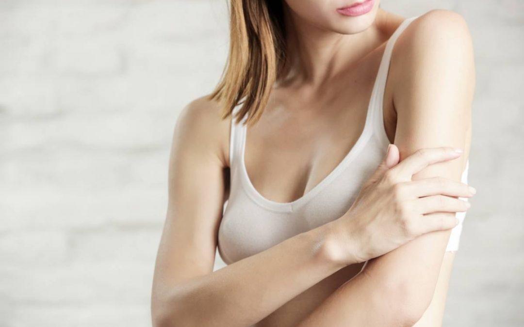 Apaisez votre peau sèche avec nos astuces !