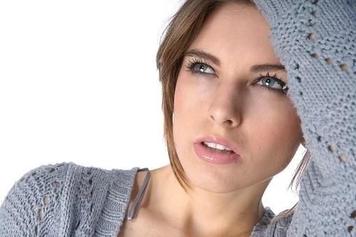 Soin du visage : quelles sont les étapes pour une bonne routine ?