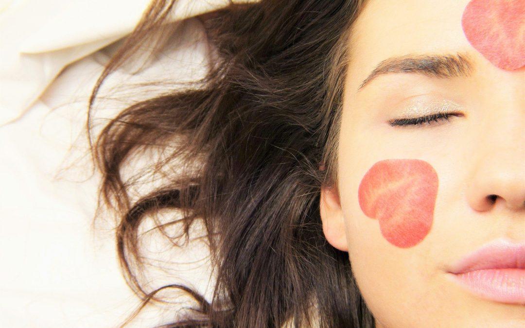 Pourquoi utiliser des masques pour visage naturels ?