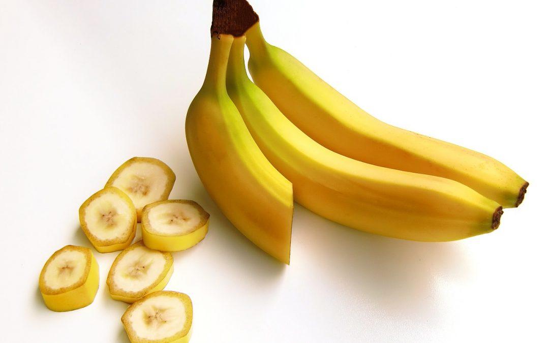 Calorie banane : Les bananes sont-elles bonnes pour la perte de poids ?