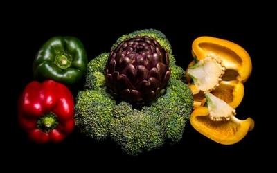 5 légumes détox à connaître !