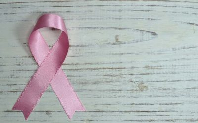 Bien choisir son soutien-gorge après uneablation partielle ou totale du sein