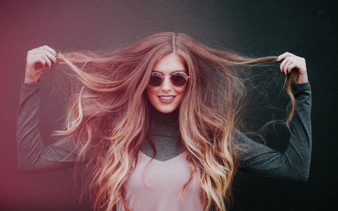 Accelerer la pousse des cheveux : 10 façons de faire pousser vos cheveux plus vite