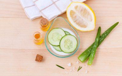Creme hydratante maison : Découvrez cette recette DIY non grasse