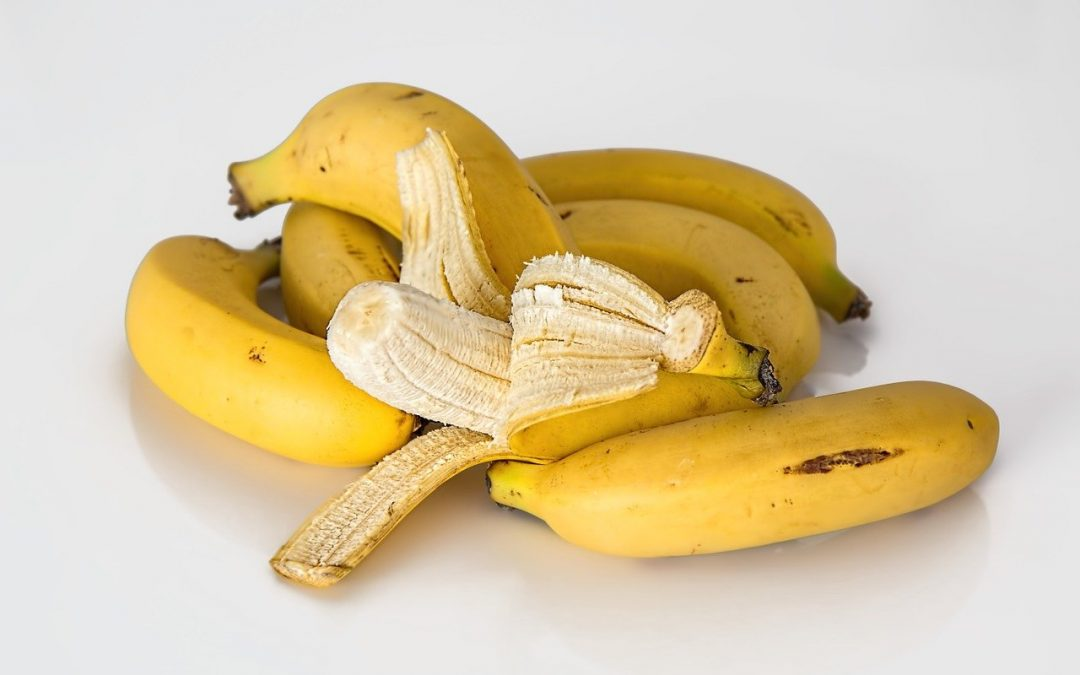 Masque banane cheveux : DIY de la recette miracle pour des cheveux soignés