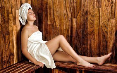 5 bonnes raisons de faire régulièrement du spa