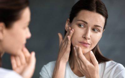 Maquillage : évitez les allergies !